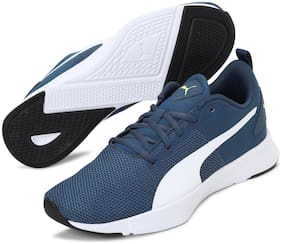 Puma Men Running Shoes ( Blue )