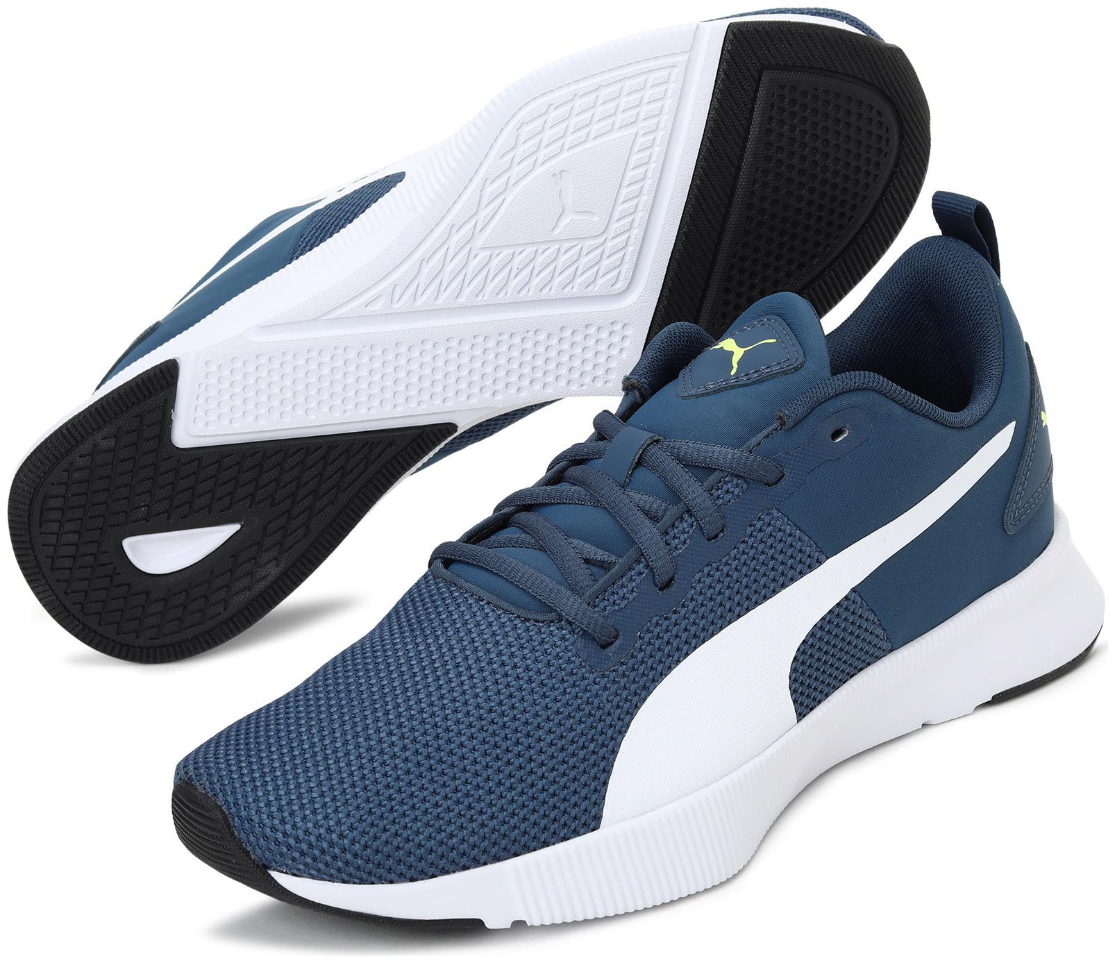 Buy Puma Sport Shoes online at best