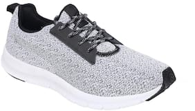 Puma Sport Shoes For Men