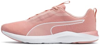 Puma Sports Shoes For Women