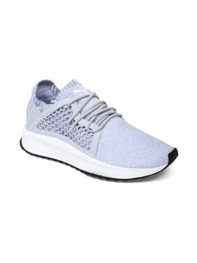 Puma Women Blue Running Shoes