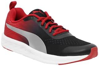 Puma Sports Shoes Men Mesh