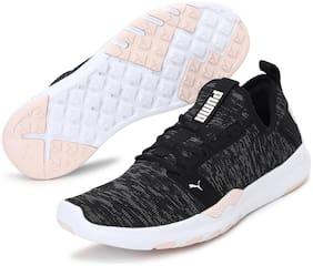 Puma Sports Shoes For Women