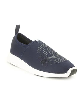 Puma Men Blue Running Shoes - 36847902 ea1b57e41c