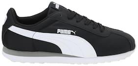 Puma Synthetic Leather Sneakers Puma Turin NL