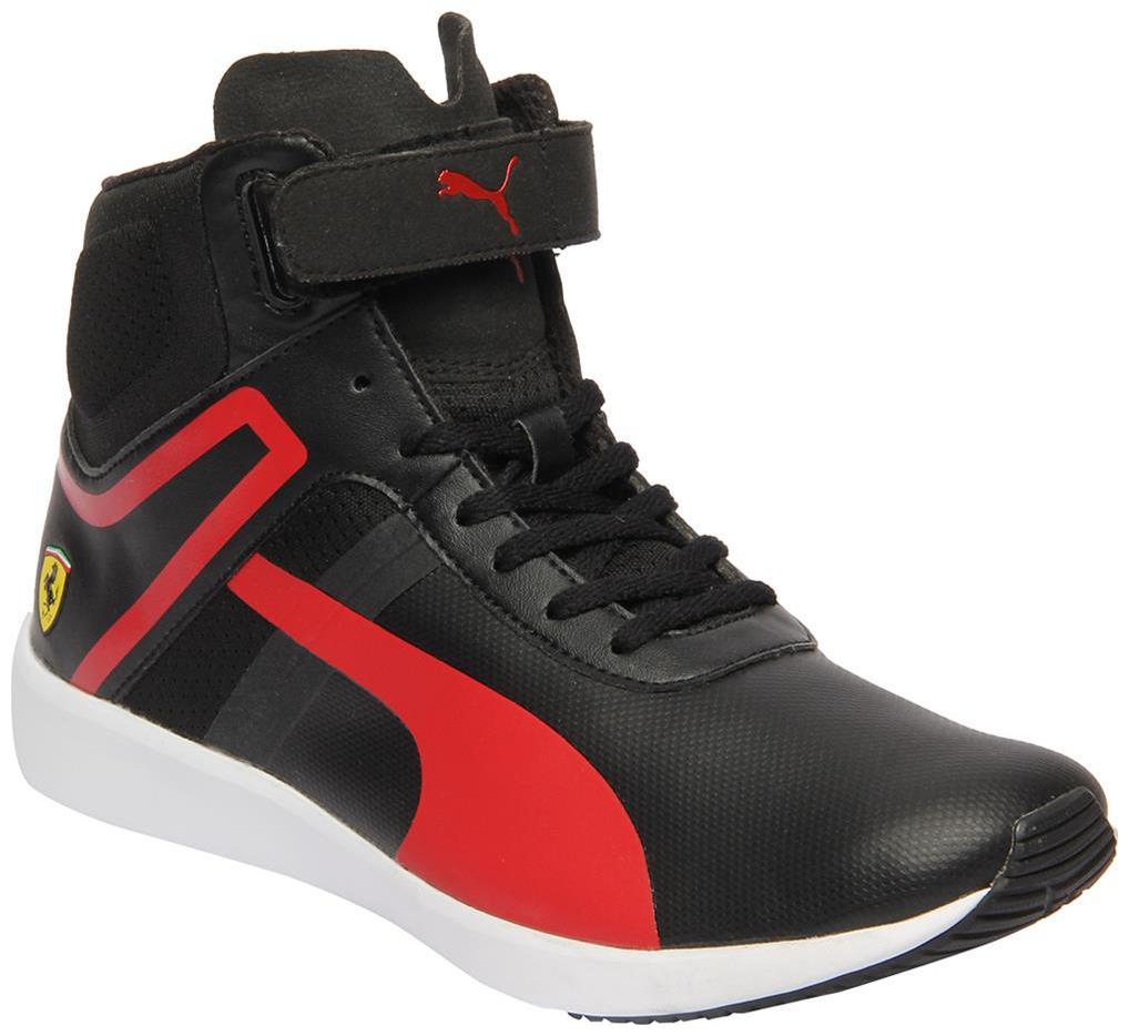 Puma Men SF F116 Boot Training/Gym