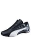 4cfcec045ef Buy Puma Unisex BMW MS Future Cat Blue Sneakers Shoes Online at Low Prices  in India - Paytmmall.com