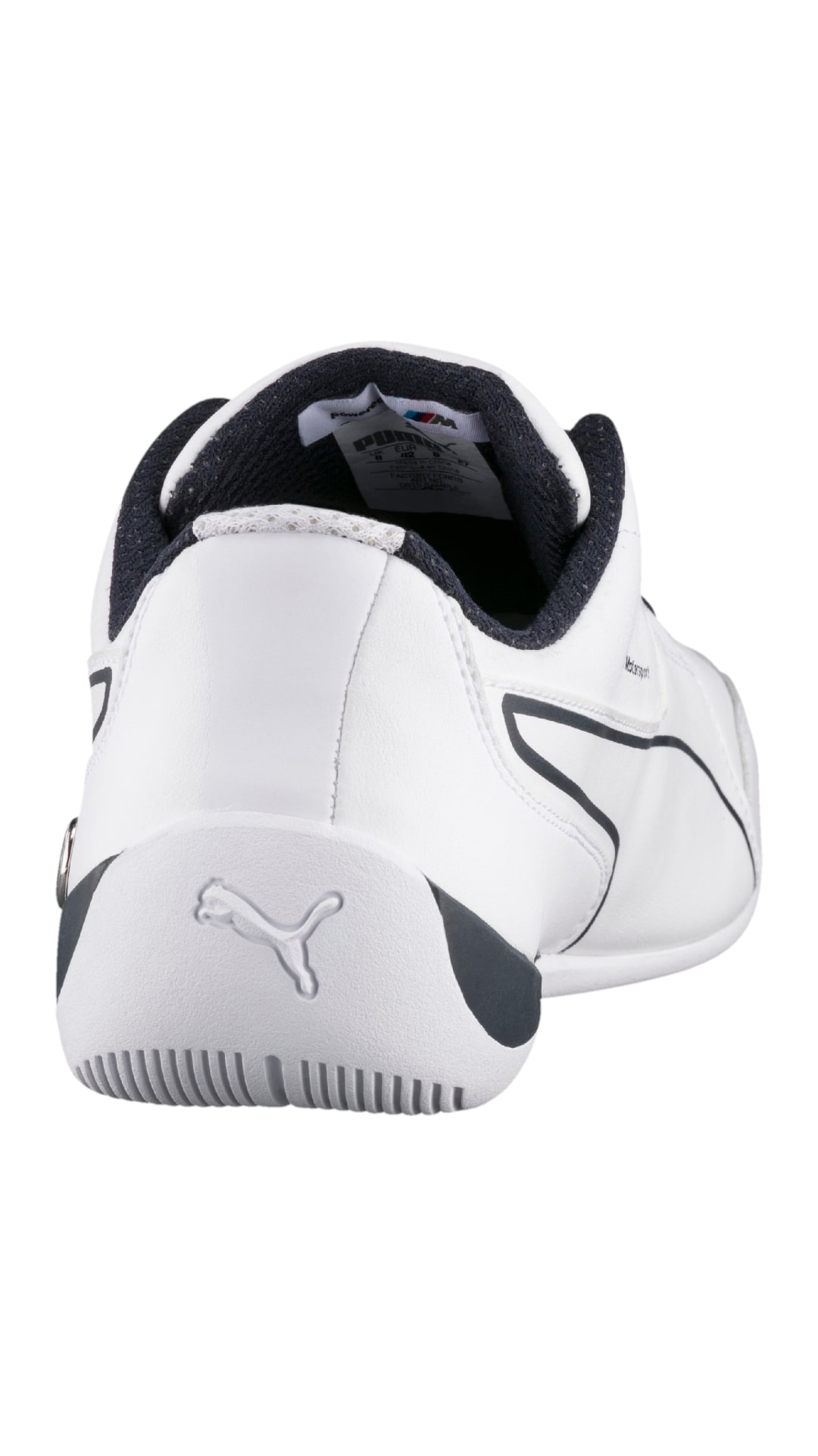 Buy Puma Women White Sneaker Shoes Online at Low Prices in India -  Paytmmall.com e6d61dd01