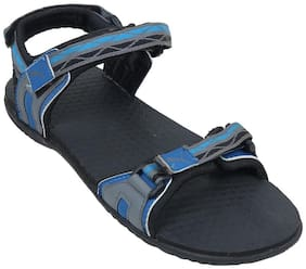 Puma Sandals   Floaters for Men Online at Best Prices on Paytm Mall 9ddc56f3c554