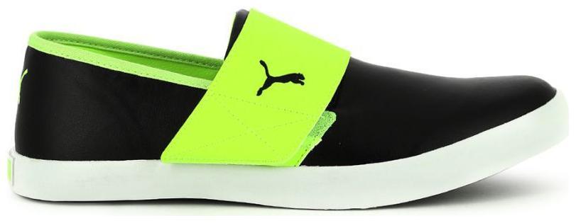 97dee888595e44 https   assetscdn1.paytm.com images catalog product . Puma Unisex El Rey  Milano II DP Sneakers