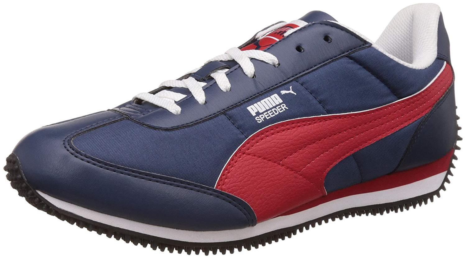 d9043405026c2 Sports Shoes for Men - Buy Mens Sports Shoes, Summer Shoes & Running Shoes  Online