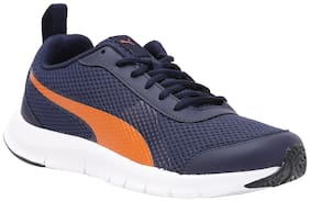 PUMA Whisk IDP Men Running Shoes
