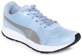 Puma Women Progression IDP Running Shoes