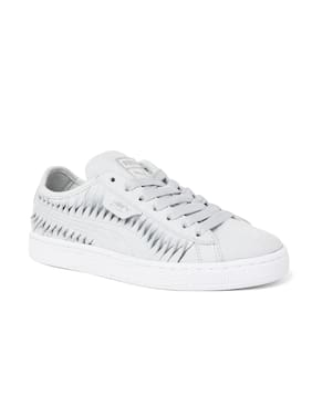 2ed9d5fd35e9 Puma Casual Shoes for Women - Buy Puma Women Shoes Online at Paytm Mall