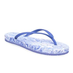 Puma Sandals   Floaters for Women Online at Best Prices on Paytm Mall 603c56f1d236