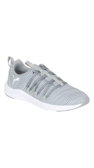 63a65f960a8 Imágenes de Puma Shoes Online Purchase India