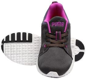 Puma Women's Carson Runner DP Sports Shoes