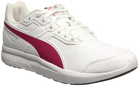 Puma Women's Escaper SL Running Shoes