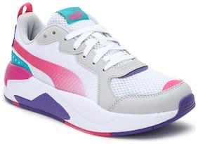 Puma X-Ray Fantastic Plastic Women's Sneakers