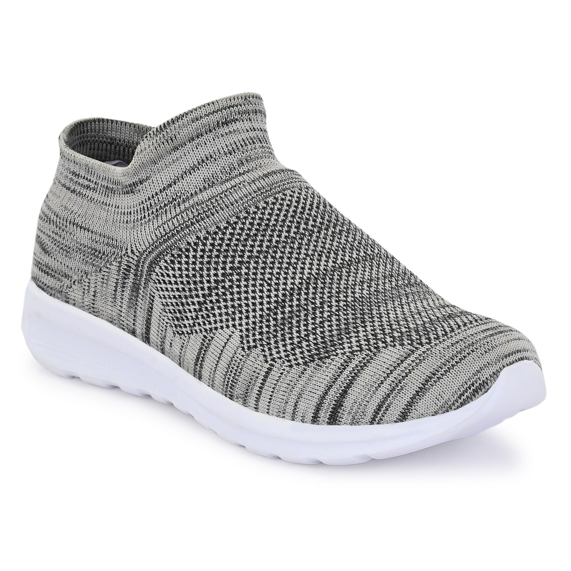 RAYSFIELD Men Running Shoes