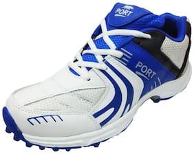 Razzer Cricket Shoe