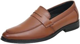 Red Arrow Regular Lifestyle Formal Designer Shoes