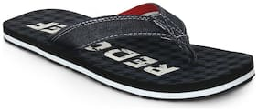 Red Chief Blue Flip Flop for Men (RC3491 002 )