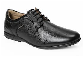 Formal Shoes for Men - Buy Semi Formal Leather Shoes Online at Paytm ... 0d77a6b52