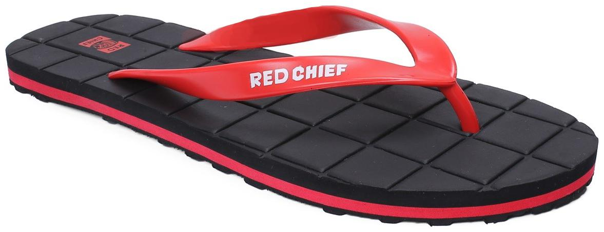 Buy Red Chief Outdoor Slippers For Men
