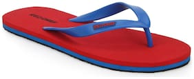 Red Chief Red Men's Casual Slipper ( RC3490 181 )