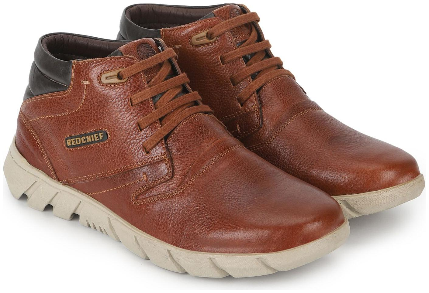 Red-chief Casual Shoes - Buy Red-chief