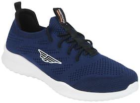 Red Tape Athleisure Sports Range Men's Blue Walking Shoes