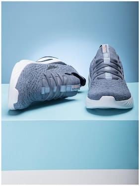 Walking Walking Shoes For Men ( Blue )