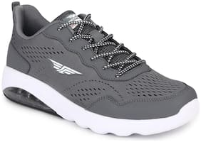 Red Tape Men RSO0768 Walking Shoes ( Grey )