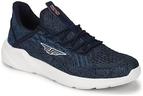 Red Tape Men RSO0794A Walking Shoes ( Navy Blue )