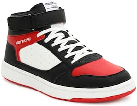 Sneakers Shoes For Men ( Multi-Color )