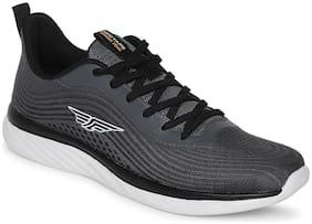 Walking shoes Walking Shoes For Men ( Grey )
