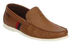 cae105b17f72c Loafers for Men - Buy Leather Loafers and Penny Loafers Online