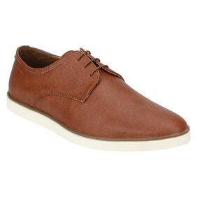 Red Tape Men Tan Casual Shoes - Rte0933