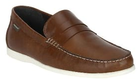 loafers for men  buy leather loafers and penny loafers online