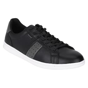 8bc9f33e156 Sneakers: Buy Sneakers for Men Online at Best Price | Paytm Mall Mall