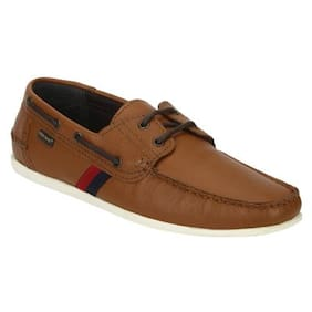 casual shoes for men  buy men's branded casual shoes
