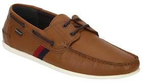 b2453c9b235 Men s Shoes Online - Shop Men s Footwears at best price