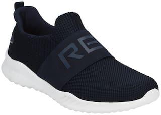 Red Tape Men Navy Athleisure Range Sports Walking Shoes