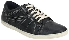 Red Tape Men Grey Casual Shoes -
