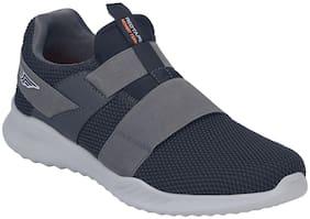 Red Tape Men Walking Shoes ( Grey )