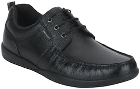 f6045c054e5b Formal Shoes for Men - Buy Semi Formal Leather Shoes Online at Paytm ...