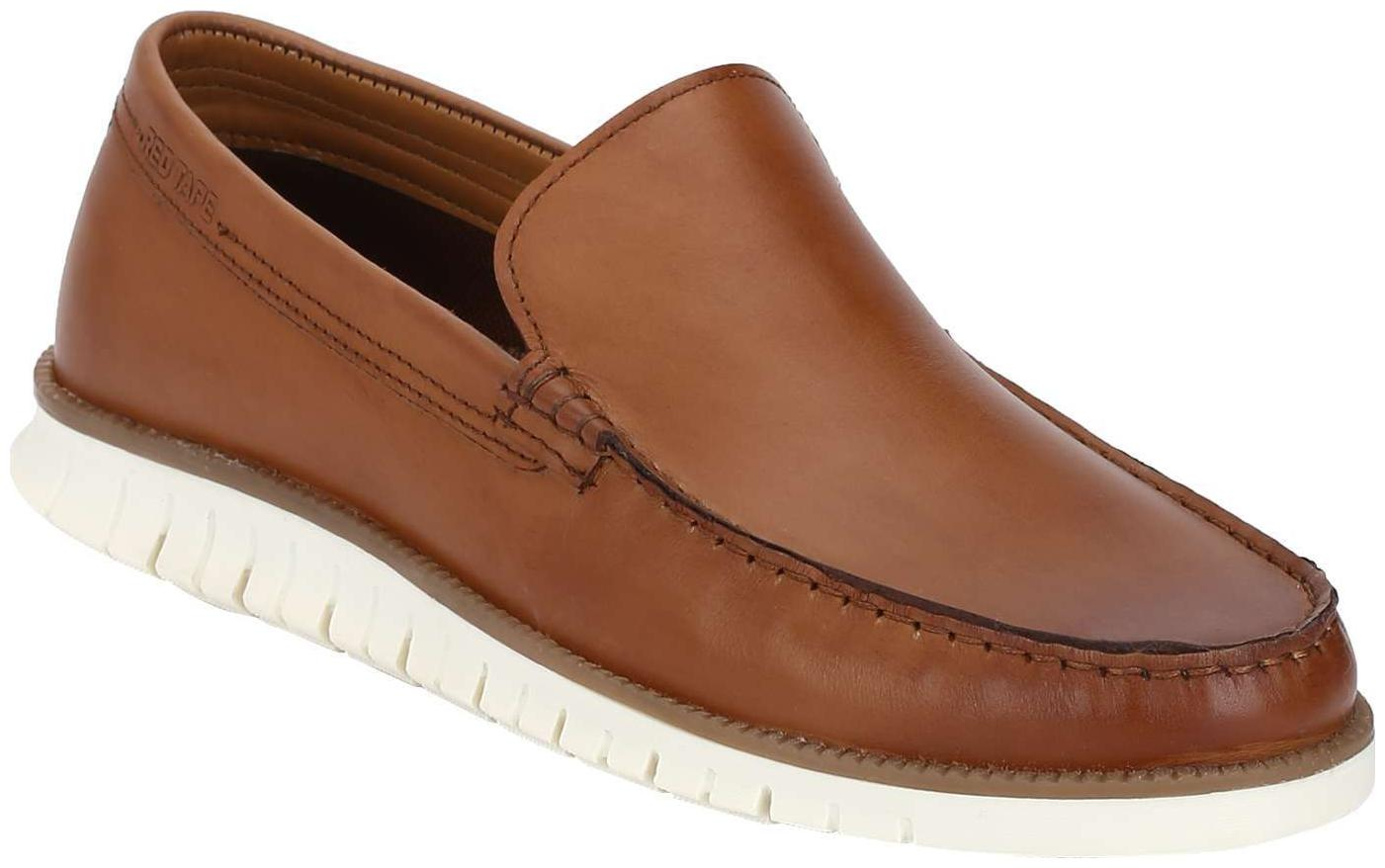 Men Leather Penny Online Loafers Buy And For thQBrsdCx