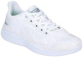 Red Tape Men White Athleisure Range Sports Running Shoes