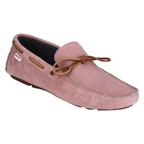 cc8ba1309a2 Loafers for Men - Buy Leather Loafers and Penny Loafers Online